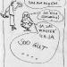 gerd_rosenauer_02