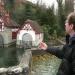 Fumetto Luzern 2009
