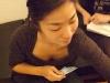 unkr_2010_party11