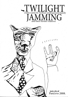 twilight_jamming_cover