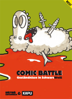 comic_battle_heft_web-1