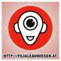 logo_filiale