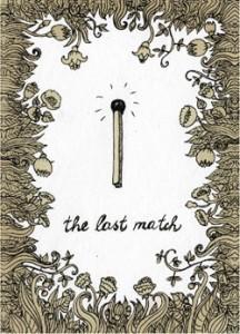 LastMatch_print-Kopie