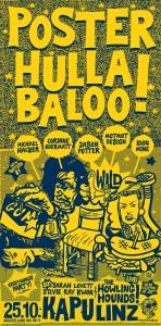 Hulla-Baloo